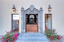 Homes for Sale in Centro, San Miguel de Allende, Guanajuato $2,850,000