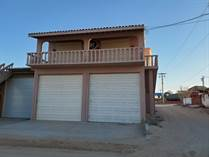 Homes for Sale in Cholla Bay, Puerto Penasco/Rocky Point, Sonora $119,000