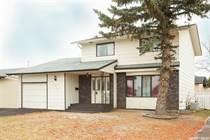 Homes for Sale in Prince Albert, Saskatchewan $274,900