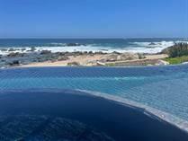 Homes for Sale in Cabo San Lucas, Baja California Sur $9,850,000