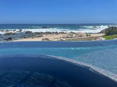 Villa Sanger #301 Las Residencias, Cabo Corridor, Suite 301, Cabo San Lucas, Baja California Sur