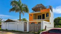 Homes for Sale in Buenos Aires, Bucerias, Nayarit $182,500