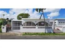 Homes for Sale in Villas de Rio Grande, Rio Grande, Puerto Rico $75,000