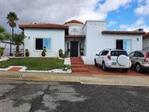 Homes for Rent/Lease in el descanso, Baja California $1,250 monthly