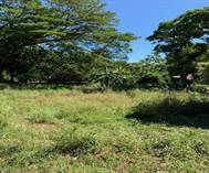 Lots and Land for Sale in Playas Del Coco, Guanacaste $152,500