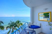 Homes for Sale in Punta Negra, Jalisco $264,900