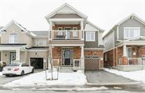 Homes for Rent/Lease in Milton, Ontario $3,250 monthly
