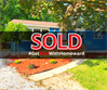 Homes Sold in Wallaceburg, Ontario $239,900