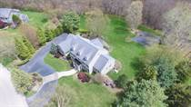 Homes Sold in The Glen, Saunderstown, Rhode Island $824,900
