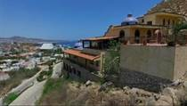 Lots and Land for Sale in Camino Del Sol, Cabo San Lucas, Baja California Sur $90,000