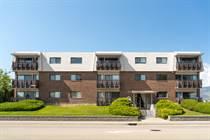 Condos for Sale in Kelowna South, Kelowna, British Columbia $239,000