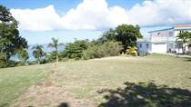 Lots and Land for Sale in Puntas, Rincon, Puerto Rico $425,000