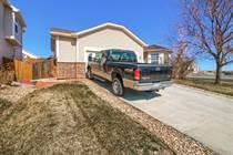 Homes for Sale in Brighton East Farms, Brighton, Colorado $404,900