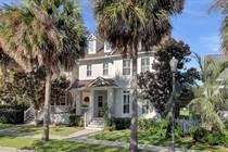 Homes for Sale in Charleston, South Carolina $748,500