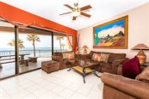 Homes for Sale in Sonoran Sea, Puerto Penasco/Rocky Point, Sonora $429,896