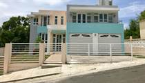 Homes for Sale in Beltran, Fajardo, Puerto Rico $440,000