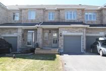 Homes Sold in Spring Ridge, Ottawa, Ontario $389,900