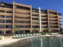 Condos for Sale in Cabo Pacifica, Baja California Sur $349,000