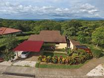 Homes for Sale in Playa Hermosa, Guanacaste $325,000