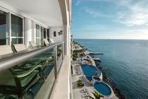 Condos for Sale in Central, Cozumel, Quintana Roo $699,000