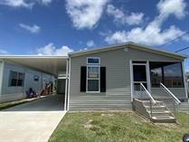 Homes for Sale in Merritt Island, Florida $80,500