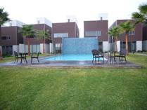 Homes for Rent/Lease in The Park at Malibu, Tijuana, Baja California $1,300 monthly