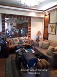 Homes for Sale in Raya Gardens, Paranaque City, Metro Manila $114,500