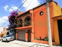 Homes for Rent/Lease in Guanajuato City, Guanajuato $18,000 monthly