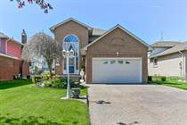 Homes for Sale in Grimsby, Ontario $729,900