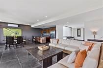 Homes for Sale in Manuel Antonio, Puntarenas $655,750