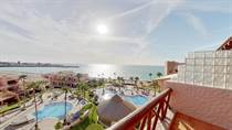 Condos for Sale in Pinacate, Puerto Penasco/Rocky Point, Sonora $294,000