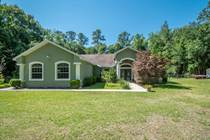 Homes for Sale in brooksville , Florida $314,900