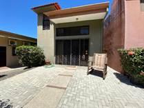 Homes for Sale in Samara, Guanacaste $75,000