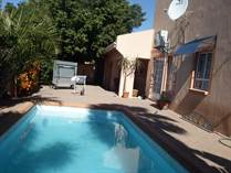Condos for Rent/Lease in Phakalane, Gaborone P9,000 monthly