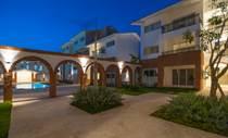 Condos for Sale in Coral Village , Bavaro, La Altagracia $119,000
