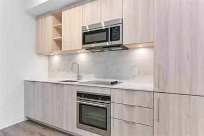 50 Ordnance St, Suite 3000, Toronto, Ontario