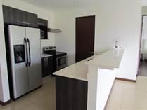 Homes for Sale in Escazu (canton), San José $275,000