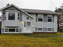 Homes for Sale in Nova Scotia, Cole Harbour, Nova Scotia $254,900