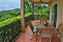 Homes for Sale in Playa Conchal, Guanacaste $219,000