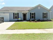 Homes for Sale in Okatie Park, Ridgeland, South Carolina $175,495