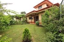 Homes for Sale in Santa Barbara, Heredia, Heredia $450,000