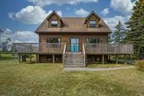 Homes for Sale in Nova Scotia, East Chezzetcook, Nova Scotia $286,000