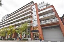 Condos for Sale in Centre Town, Ottawa, Ontario $525,000