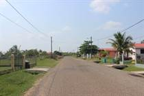 Lots and Land for Sale in Belmopan, Cayo $33,000