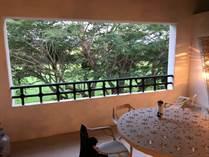 Homes for Sale in El Tigre, Nuevo Vallarta, Nayarit $279,000