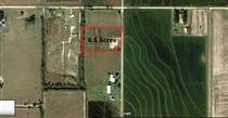 Lots and Land for Sale in Elton, Louisiana $65,000