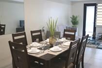 Condos for Rent/Lease in Bonifacio Global City, Taguig City , Metro Manila ₱55,000 monthly