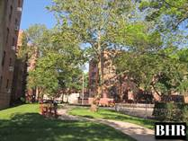 Homes for Sale in Sheepshead Bay, Brooklyn, New York $299,999