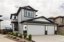Homes for Sale in Lethbridge, Alberta $460,000