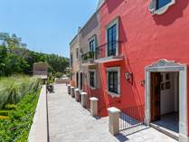 Homes for Sale in Centro, San Miguel de Allende, Guanajuato $795,000